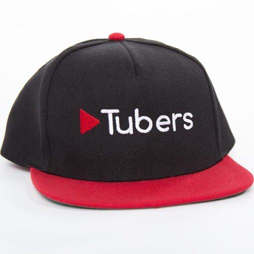 Tubers Swag Hoodie